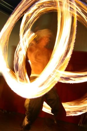Foto Mimmi Gibson 2006 049.jpg
